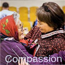 CompassionValue